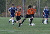 BPFC Black vs West Virginia - Picture 01