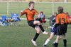 BPFC Black vs West Virginia - Picture 02