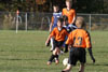 BPFC Black vs West Virginia - Picture 03