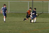 BPFC Black vs West Virginia - Picture 04