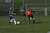 BPFC Black vs West Virginia - Picture 05