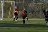 BPFC Black vs West Virginia - Picture 06