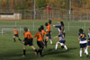 BPFC Black vs West Virginia - Picture 08