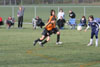 BPFC Black vs West Virginia - Picture 10