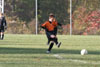BPFC Black vs West Virginia - Picture 11