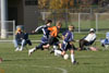 BPFC Black vs West Virginia - Picture 13