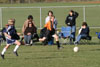 BPFC Black vs West Virginia - Picture 14