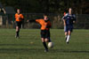 BPFC Black vs West Virginia - Picture 17