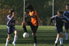 BPFC Black vs West Virginia - Picture 19