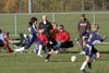 BPFC Black vs West Virginia - Picture 20