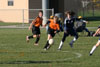 BPFC Black vs West Virginia - Picture 21