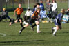 BPFC Black vs West Virginia - Picture 22