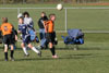 BPFC Black vs West Virginia - Picture 23