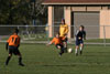 BPFC Black vs West Virginia - Picture 24