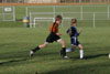 BPFC Black vs West Virginia - Picture 25