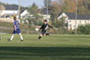 BPFC Black vs West Virginia - Picture 27