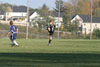 BPFC Black vs West Virginia - Picture 28