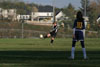 BPFC Black vs West Virginia - Picture 30
