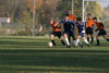 BPFC Black vs West Virginia - Picture 31