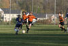BPFC Black vs West Virginia - Picture 32