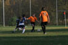 BPFC Black vs West Virginia - Picture 35
