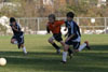 BPFC Black vs West Virginia - Picture 36