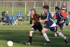 BPFC Black vs West Virginia - Picture 37