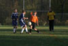 BPFC Black vs West Virginia - Picture 40