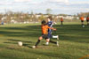 BPFC Black vs West Virginia - Picture 42