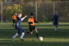 BPFC Black vs West Virginia - Picture 43