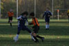 BPFC Black vs West Virginia - Picture 44