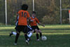 BPFC Black vs West Virginia - Picture 45