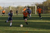 BPFC Black vs West Virginia - Picture 46