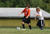 BPFC U13 vs Washington p3 - Picture 01
