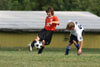 BPFC U13 vs Washington p3 - Picture 02