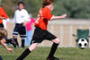 BPFC U13 vs Washington p3 - Picture 03