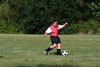 BPFC U13 vs Washington p3 - Picture 04