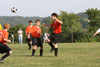 BPFC U13 vs Washington p3 - Picture 05