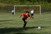 BPFC U13 vs Washington p3 - Picture 07