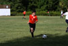 BPFC U13 vs Washington p3 - Picture 08