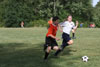 BPFC U13 vs Washington p3 - Picture 09