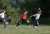 BPFC U13 vs Washington p3 - Picture 10