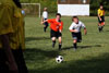 BPFC U13 vs Washington p3 - Picture 12