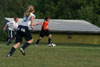 BPFC U13 vs Washington p3 - Picture 14