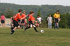 BPFC U13 vs Washington p3 - Picture 15