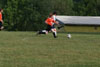 BPFC U13 vs Washington p3 - Picture 16