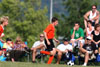 BPFC U13 vs Washington p3 - Picture 19
