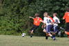BPFC U13 vs Washington p3 - Picture 20