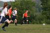 BPFC U13 vs Washington p3 - Picture 21