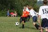 BPFC U13 vs Washington p3 - Picture 23